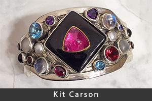 Kit Carsen
